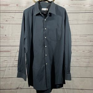 Brooks Brothers StretchButton Down Collar Shirt